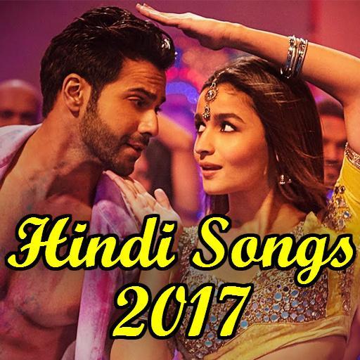 1000+ New Hindi Songs 2017