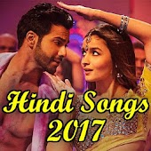 1000+ New Hindi Songs 2017