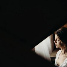 Свадебный фотограф Кирилл Емельянов (emelyanovphoto). Фотография от 16.05.2019
