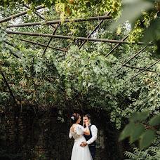 Wedding photographer Viktoriya Zolotovskaya (zolotovskay). Photo of 09.09.2018