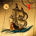 World History Atlas Trial icon