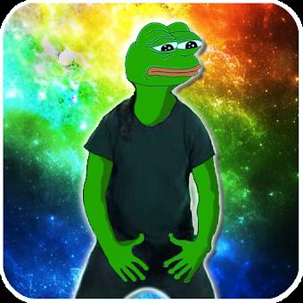 Meme and Vine Soundboard