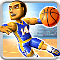 BIG WIN Basketball icon