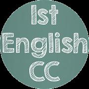 1st Grade English Common Core
