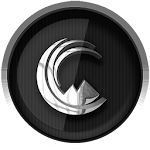 Jaron XE Chrome - Icon Pack v1.5