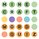 Minecraft Word Quiz for PC-Windows 7,8,10 and Mac