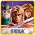 Golden Axe Classics file APK for Gaming PC/PS3/PS4 Smart TV