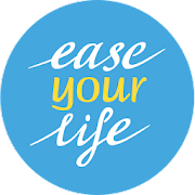 Ease Your Life (beta)