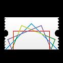 Snelandia Mobillett icon