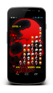 Cranium Crush Free for PC-Windows 7,8,10 and Mac apk screenshot 3