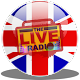 UK Live Radio's