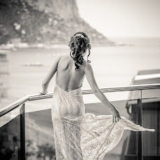 Wedding photographer Paul Schillings (schillings). Photo of 23.12.2018