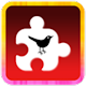Picture Puzzle Game (game)