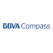 BBVA Volunteer Summit 2017