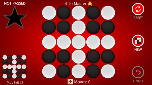 StoneFlips screenshot 7