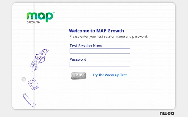 Map Test Maker Images Rpg Maker Pirate Map Test Quizzes - Map testing