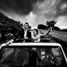 Düğün fotoğrafçısı Lorenzo Romeo (Lorenzoromeo). 16.07.2019 fotoları