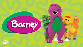 Barney & Friends thumbnail