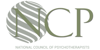 Bryony Whiteley National Council of Psychotherapists
