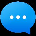 Messenger 1.0