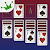 Solitaire Town: Classic Klon  Card Game file APK for Gaming PC/PS3/PS4 Smart TV