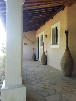 Vente villa 5 pièces 149 m2