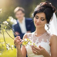 Wedding photographer Igor Shushkevich (Vfoto). Photo of 28.06.2017