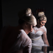 Wedding photographer Horacio Hudson (hudson). Photo of 24.03.2015