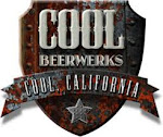 Logo of Cool Beerwerks Monkey Nutz