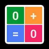 Arithmetis Number Puzzle