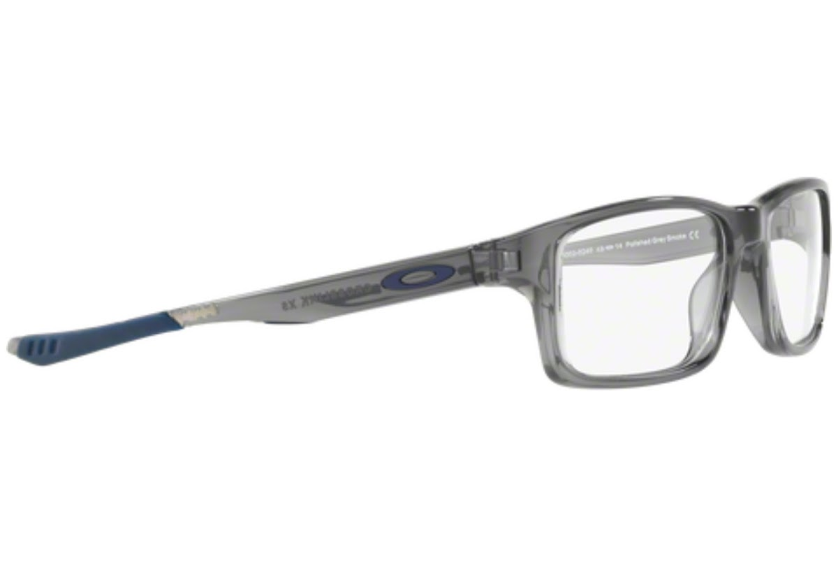 4630c1270b2 Buy Oakley Youth Rx Crosslink Xs OY8002 C51 800202 Frames