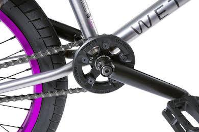 We The People 2021 Trust FC BMX Bike alternate image 2