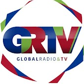 Global Radio TV