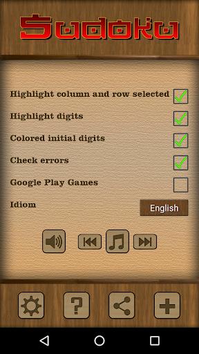 Sudoku Master filehippodl screenshot 7