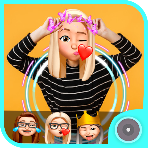 3d-emoji-face-camera-snap-emoji-head-stickers