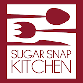 Sugar Snap Kitchen