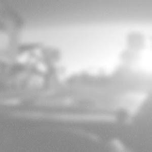 スプリンタートレノ AE86 AE86 GT-APEX 58年式のカスタム事例画像 lemoned_ae86さんの2018年11月19日06:08の投稿