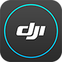 DJI Ronin Assistant icon