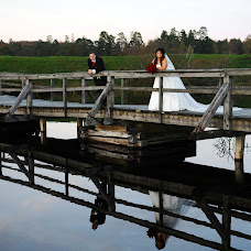 Wedding photographer Eliseo Montesinos lorente (montesinoslore). Photo of 14.05.2015