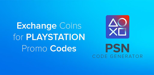 Free PSN Codes Generator for PC