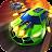 Road Rampage: Racing & Shooting to Revenge Icône