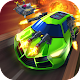 Road Rampage: Racing & Shooting to Revenge Android apk