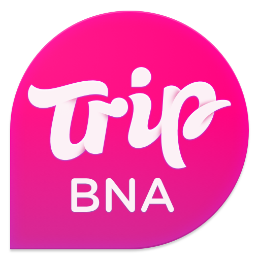 Barcelona City Guide - Trip by Skyscanner file APK Free for PC, smart TV Download