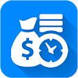 Price Track.. file APK for Gaming PC/PS3/PS4 Smart TV