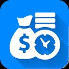 亚马逊价格跟踪器 icon
