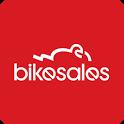 Bikesales icon