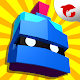 Will Hero by ZPLAY Games