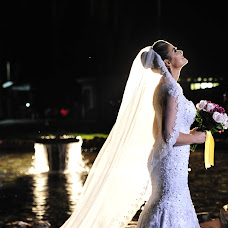 Wedding photographer Andre Pacheco (andrepacheco). Photo of 05.10.2018