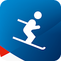 Swisscom Snow Cup icon