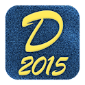 Best videos for Dubsmash 2015 icon